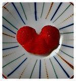 とれとれ苺より愛をこめて - ゆる~く、生きていこっ。
