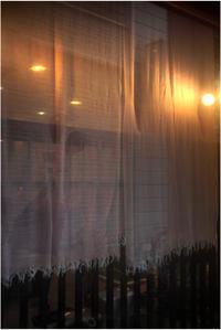 1799 記憶(2017年4月10日キノプラズマート20㎜F1.5奈良町にしっとりと)Part 4 - レンズ千夜一夜