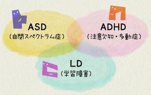 NHKスペシャル「発達障害」・・・発達障害プロジェクトのスタート - 谷岡隆(たにおかたかし) 習志野市議会議員