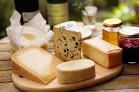 チーズ教室のご案内【静岡・6/17(土)】 - ソムリエが教える  イタリア、フランス 地方のおそうざい