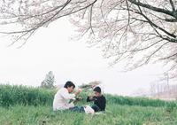 お誕生日旅行-2- - ayumilife with kate