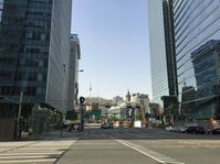 宿泊は「ロッテシティホテル明洞」でした② - さくらの気持ちとsuper Seoul♪~ソウル旅行と美容LOVE~