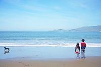 ベイカービーチ 2017年SF春旅行(1) - Osanpo-Life