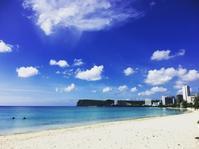 5月23日(火) 暑過ぎるグアムです! - 常夏南国生活(GuamLife)