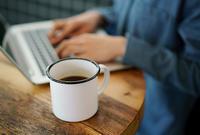 コーヒーでダイエット!コーヒーに含まれるクロロゲン酸の健康と美容にいい効果 - 好きなことだけして生きてもいいんじゃない!