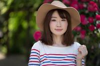赤坂界隈 ポートレート - ぐまのブログ
