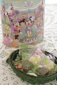 嬉しいいただきものと蘭の花 - 名古屋のお菓子教室 ma favorite