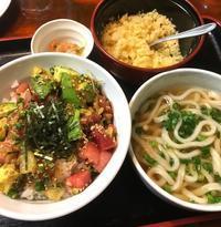 465、  黒田節 - KRRK mama@福岡 の外食日記