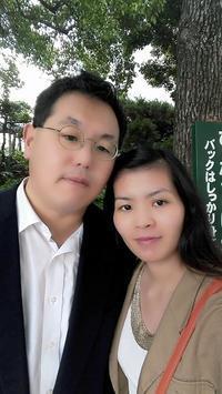 男性が結婚を決意するとき - ベトナム 日本 国際結婚 あれやこれや