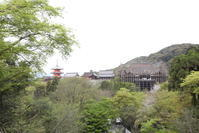 京都102 2017年4月20日 - 5D Mark III,50D,M9 & S2000