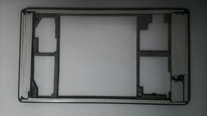ASUS MEMOPAD7 ME572CLを修理するぞ!その3 組み立てやったぜ。 - 歌と眼鏡とフィッシャーマン内房ちょい投げ・トラウト日記