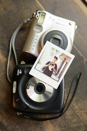さらに、チェキSQ10 - 写真家・福井隆也の越南(ベトナム)&鎌倉エトセトラ