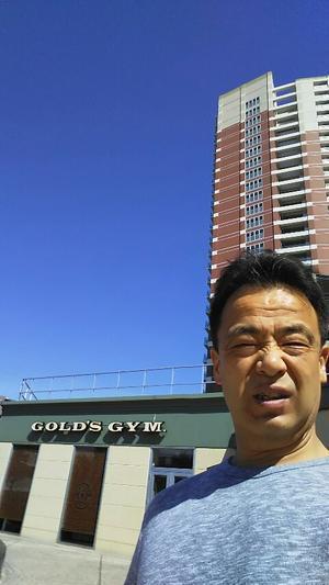 No.3544 5月23日(火): 今後は「権力」なんて要らない! - 遠藤一佳のブログ「自分の人生」をやろう!