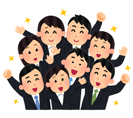 ブログ de みっきぃ