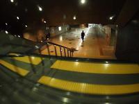 5月23日 今日の写真  - ainosatoブログ02