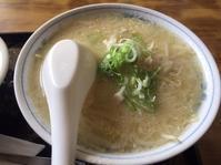 八天庵 - タイ式マッサージ サイチャイ