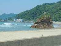 稲佐浜と万九千神社のデジブックを公開しました。 - 写真撮り隊の今日の一枚2