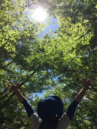 ◆御在所岳本谷へ ~絶対的(笑)最高な1日~ - samatwa blog