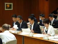 5月22日 県議団新役員を決定 - 自由民主党愛知県議員団 (公式ブログ) まじめにコツコツ