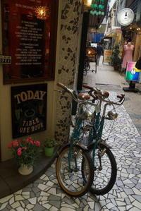 ふたり - 日本写真かるた協会~写真が好きなオッサンのブログ~