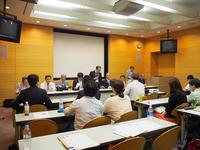 平成29年度(一社)愛知県鍼灸師会通常総会が開催され運営ならびに出席いたしました。 - 東洋医学総合はりきゅう治療院 一鍼 ~健やかに晴れやかに~