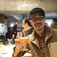 ホップコタン醸造・堤野貴之さんインタビュー! - 耳にバナナが