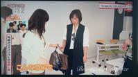 NHK ごごなま 助けて きわめびと - Beautifully Organize