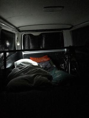 石見グランフォンド前夜 - 自転車コギコギ日記