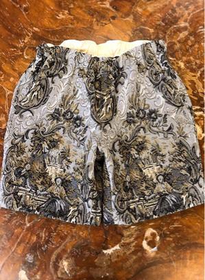"""【LIF】""""Gobelin Shorts""""!!! - 【 FLATBUSH  】""""神戸セレクトショップ"""""""