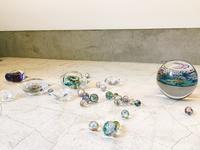麻布十番ギャラリーの展示会にキムチっ子も参加します - 今日も食べようキムチっ子クラブ (我が家の韓国料理教室)