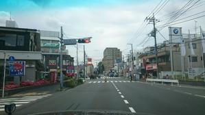 今日は武蔵野市役所 - 日向興発ブログ【方南町】【一級建築士事務所】