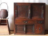 5/24 古家具、届きました - 古道具 ツバクラ
