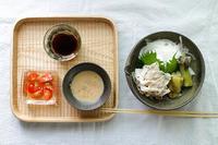 酒井桂一さんと田澤祐介さんの作品をwebshopにアップしました - sizuku