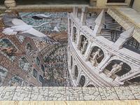 モデナ誕生2200年 (Modena 2200 anni) - エミリアからの便り
