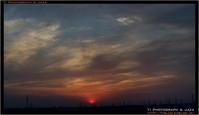 地平線 - TI Photograph & Jazz