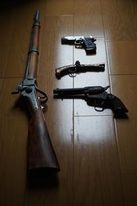 フジノン-ES 50mmF4 で - nakajima akira's photobook