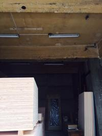 ツバカワさんちの新築 - 鏑木木材株式会社 ブログ