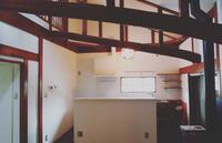 戸建てからマンションへ プロローグ - 木実