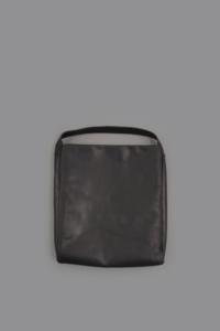 STYLE CRAFT  KIP Tote Bag T-02 (Black) - un.regard.moderne