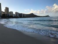 嫁3人が行く! ハワイ珍道中 ② - いつとこ気まぐれブログ
