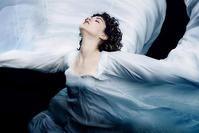 ザ・ダンサー -1- La Danseuse - 殿様の試写室