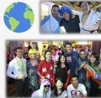 Worldwideの授業風景をご紹介!! - ニュージーランド留学とワーホリな情報
