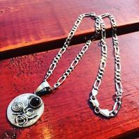 Delinquent Bros『 SPIDER NECKLACE 』 - ★ GOODY GOODY ★  -  ROCK 'N ROLL SHOP