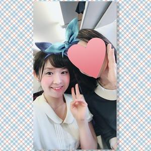 ママンと仙台へ…♡ - *CHERISH*(ちぇりっしゅ)