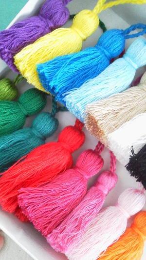 色が『心の養生』をお手伝い♪ - ColorDiary