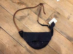 USN DECK BAG - SNUG(スナッグ) VINTAGE clothing & more