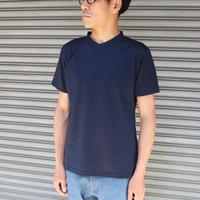 高温多湿な日でも快適に! - AUD-BLOG:メンズファッションブランド【Audience】を展開するアパレルメーカーのブログ