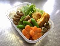 いのししが出た〜!! - 雑食日記