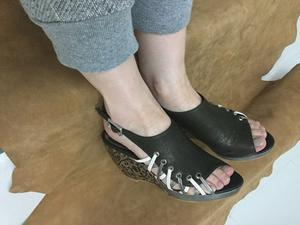 Recommend Item from shop #250 - RABOKIGOSHI STAFF BLOG