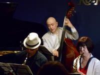 5月26日(金) - 渋谷KO-KOのブログ